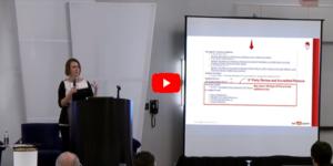 FDA regulations and your bottom line